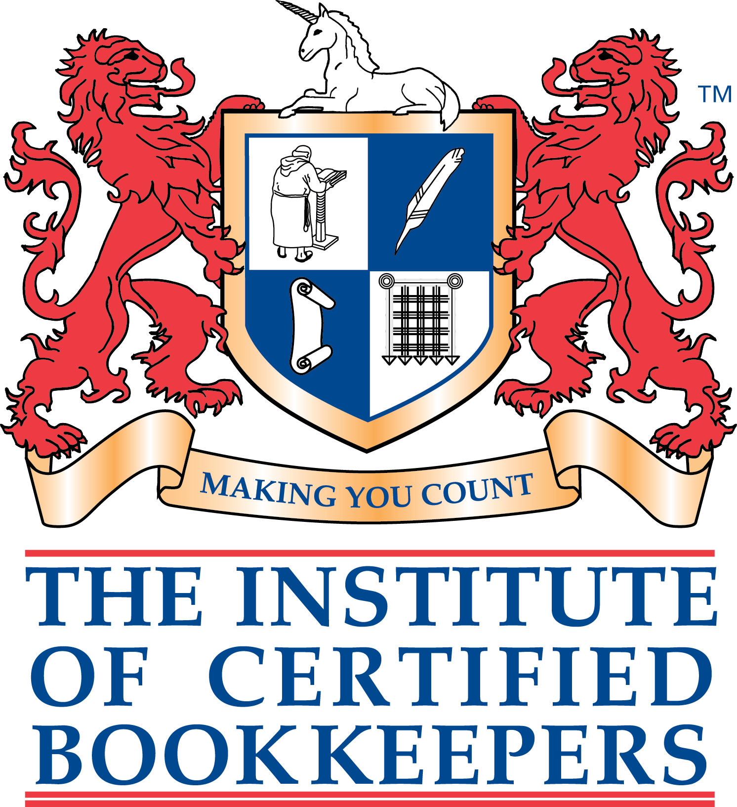 We are proud to practice under licence from the Institute of Certified Bookkeepers