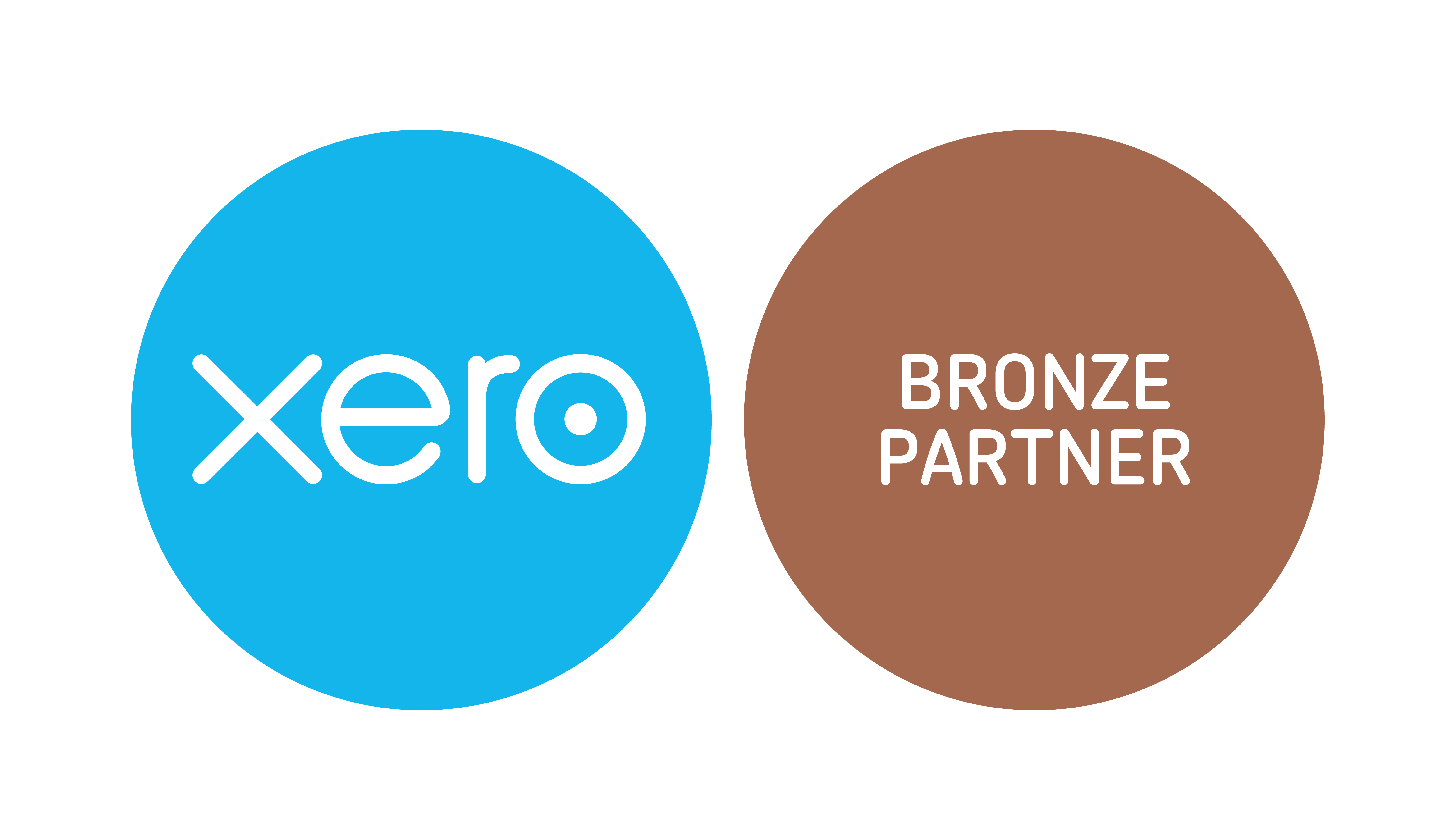 We are proud to be a Xero Bronze Partner